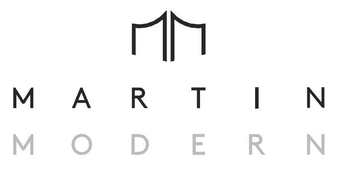 Martin Modern Condo by Guocoland Great World City MRT